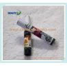 China Printed Aluminum  Collapsible Tubes for Food cream tube chocolate tube  Pets' food tube pets care tube wholesale