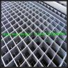 China Galvanized steel Bar Grating/Welded steel Grating bar wholesale