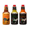 China Performed PET Shrink Wrap Packaging Bottle Shrink Sleeve Film Multi - Pack Jar Juice wholesale