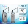 China Carbon laser facial treatment medical co2 laser fractional laser skin resurfacing treatment wholesale