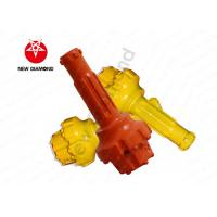 China High Efficiency DTH Hole Opener / Downhole Drilling Tools For Water Conservancy wholesale