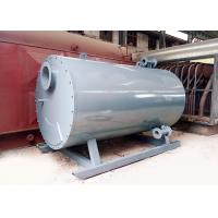 China Non Pollution Electric Thermal Oil Boiler Automatic RunningLarge Output on sale