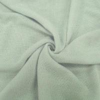 China Knitted Bamboo Fabirc, Ideal for Casual, Sports, and Inner Shirts wholesale