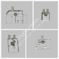 Quality rf shield cover for pcb board for sale