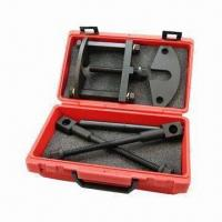 China Bush Extractor, Suitable for BMW E30, E36 and E46 wholesale