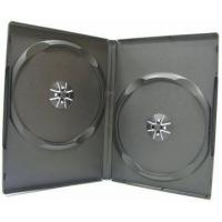 China 14mm DVD Case wholesale