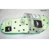 China Beach Sleeper Shoes wholesale