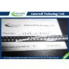 China 100 watt SMD LED Diode LTST-C170KRKT Ultra bright AlInGap Chip LED led tv parts wholesale