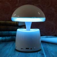 Human Body Wireless LED Night Light With Sensor Control OEM Service