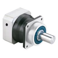 China Speed reducer/gear box on sale