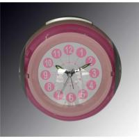 China Table recording alarm clock wholesale