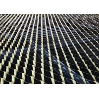 Stainless Steel Expanded Metal Mesh Manufactures