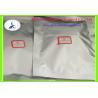 China 63547-13-7 White Adrafinil Power For Treatment Depression And Promote Intellgence wholesale