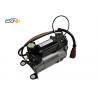 China Air Shock Compressor Audi Air Suspension 4F0616005E wholesale