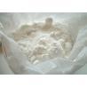 China Pharma Grade Estrogen Steroid Powder Estradiol Enanthate CAS 4956-37-0 wholesale