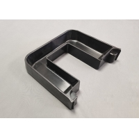 Buy cheap SKD11 300000 Shots Plastic Injection Molding Parts Ra3.2 Multi Cavity from wholesalers