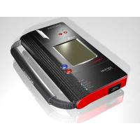 China DC12-24V / 3A FCAR F3-W Universal Scanner Tool Auto with 58mm thermo printer wholesale