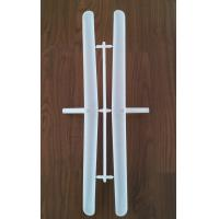 China China refrigerator fridge drain tray mould die producer on sale