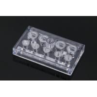 China Tattoo Ink Cup Holder For Permanent Makeup Hold The Cups And Manual Pen wholesale