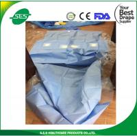 Disposable Sterile Radial/Femoral Angio Sheet Manufactures