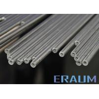 Buy cheap ASTM B622 Nickel Alloy Tube With Bright Annealed Surface Fit Superheater from wholesalers