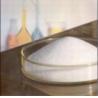 Quality High quality Dextromethorphan hydrobromide powder for sale