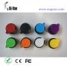 China Key chain portable bluetooth speaker wholesale