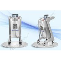 China 2017 newest tech top selling FDA approval HIFU body Slimming machine wholesale