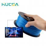 Guangzhou Factory 1kg Pla Printing Filament 1.75 mm abs filament