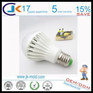 China 15w led light bulb factory,CE&ROHS approved SMD5630 B22 E27 15w led light bulb wholesale