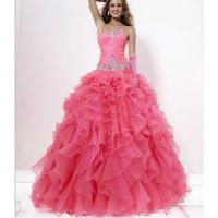 China New Design Quinceanera Dresses wholesale