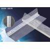 China PVC Corner Protector with Fiberglass Mesh (YD-8) wholesale