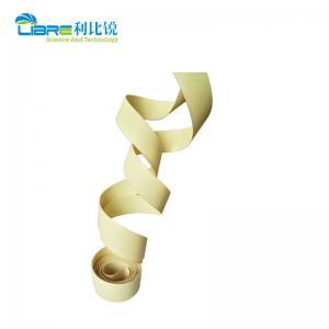 China 2800x21mm Endless Garniture Tape For Molins Mark 9 Cigarette Machine wholesale