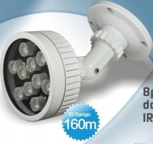 China High Power LED, IR Illuminator, Power LED (ST-DR100) on sale