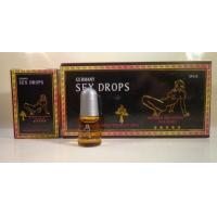 China Sex Drops Germany  Female Libido Pills 5ml French Enhancer Women Sex Desire wholesale
