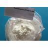 China Test Prop Testosterone Propionate Raw Powder 99.17% USP33 Anabolic Steroid wholesale