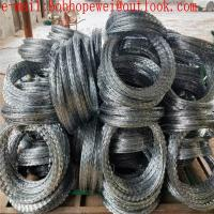 China razor ribbon/razor ribbon price/high security fence/razor wire for sale near me/razor wire tape/razor barbed tape on sale