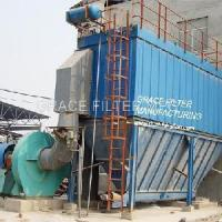 China Crashing Dust Collector wholesale