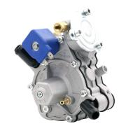 Buy cheap LPG reducer for LPG sequential injection system from wholesalers