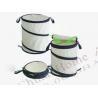 China Laundry Bag, Camping Bag wholesale