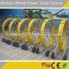 China Real Cobra Rod Manufacturer wholesale