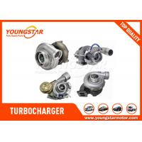 China TD04HL-13G Car Turbocharger 49189-00800 ME080442 Mitsubishi Excavator 4d31 wholesale