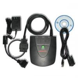 China Honda Diagnostic System kit(Honda Him),price 250USD wholesale
