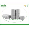 China 100% Recycled Round Cardboard Tubes , Elegant Design Cardboard Cylinder Packaging wholesale