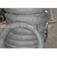 China Heavy Protecting Barbed Tape Concertina Barbed Wire Mesh For Villa Wall ISO 9001 Approved wholesale