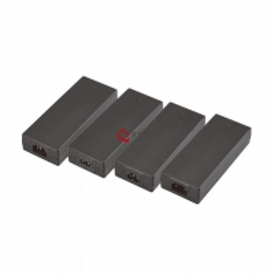 China 130~150W Max Universal SMPS 24V 48V AC DC Power Adapter 12V 34V Power Supply 19V Desktop Transformer with UL FCC CE KC wholesale