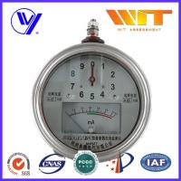 China Online Monitoring Instrument Surge Arrester Counter Monitor Used In Over Voltage Protection wholesale