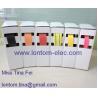 Buy cheap Mini Box Heat Shrinkable Tube from wholesalers