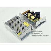 China 200 Watts 16.7A Constant Voltage 12V LED Power Supply with CE ROHS Certificates wholesale