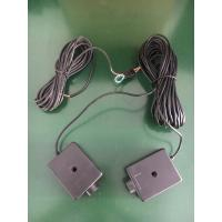China Garage Dooor Electric Gate Photocells ,  Photocell RoHs Certification wholesale